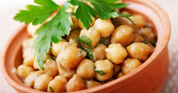7 Essential Vegan Nutrients To Eat To Fight Holiday Stress