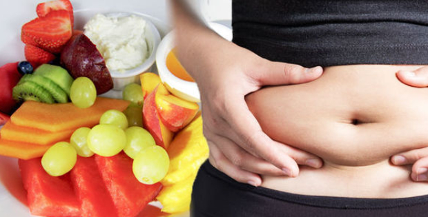 how to improve digestion on a vegan diet feature