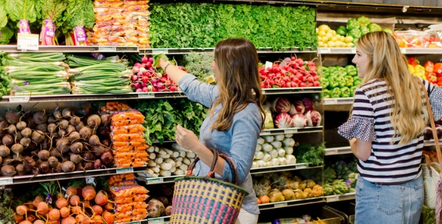 20 Affordable, Everyday Superfoods You Should Add To Your Grocery List NOW (Some Will Surprise You)
