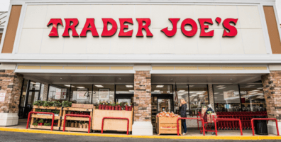 will trader joe's be open over thanksgiving