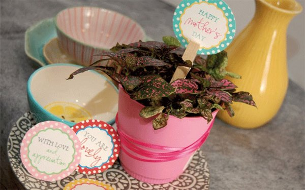 eco friendly diy mother's day gifts (1)