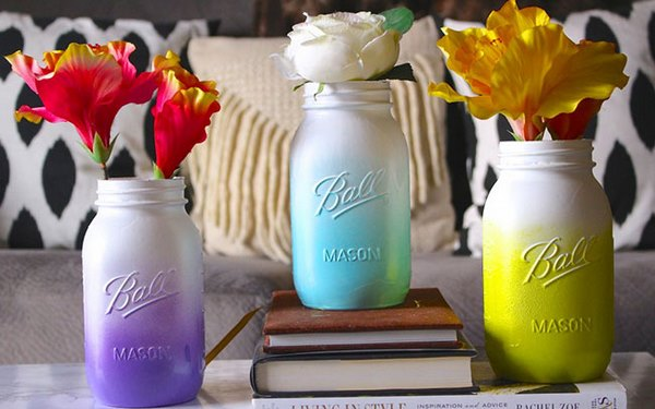 eco friendly diy mother's day gifts (5)